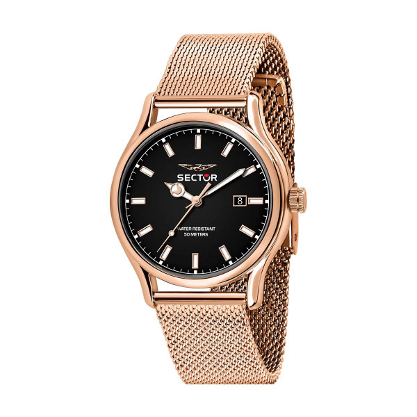 Часовник Sector R3253517020