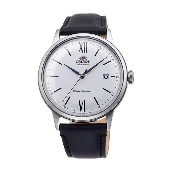 Часовник Orient RA-AC0022S
