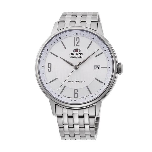 Часовник Orient RA-AC0J10S