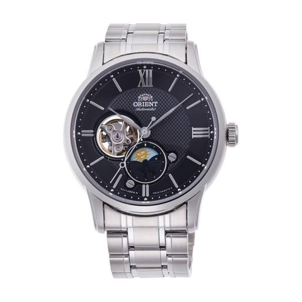 Часовник Orient RA-AS0008B