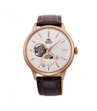 Часовник Orient RA-AS0102S