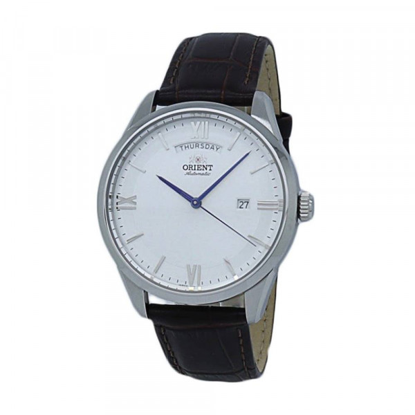 Часовник Orient RA-AX0008S