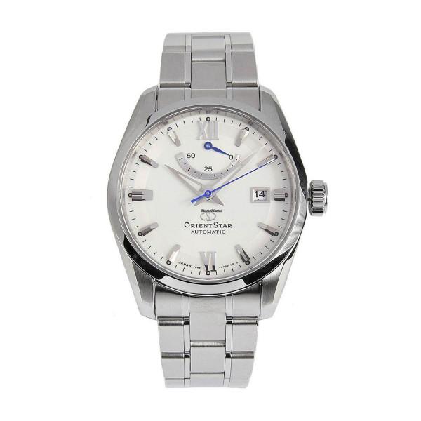 Часовник Orient Star RE-AU0006S