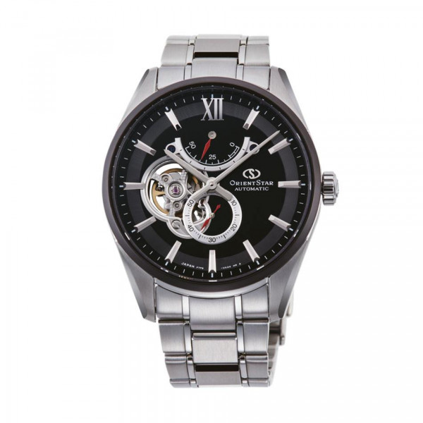 Часовник Orient Star RE-HJ0003B