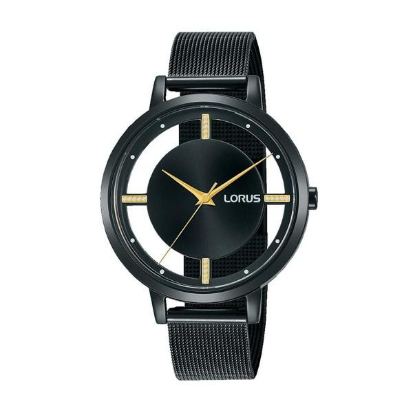Часовник Lorus RG205QX9