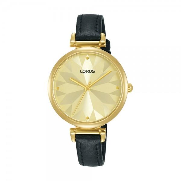 Часовник Lorus RG212TX9