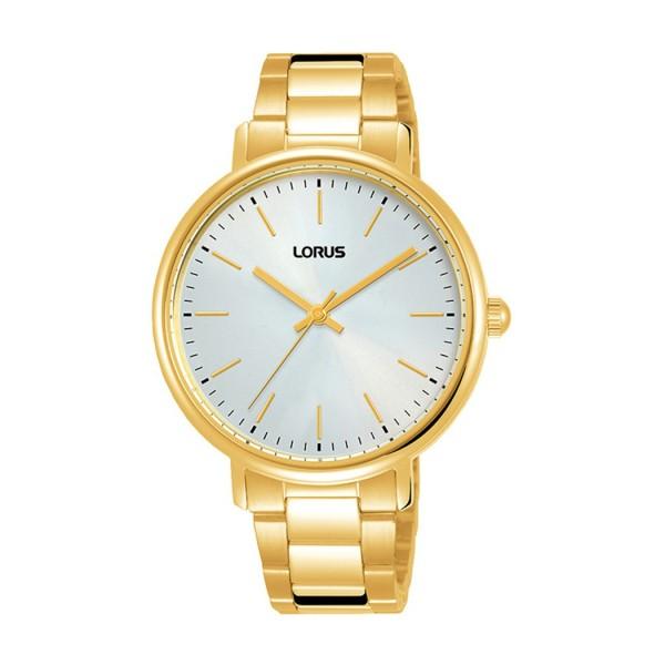 Часовник Lorus RG268RX9