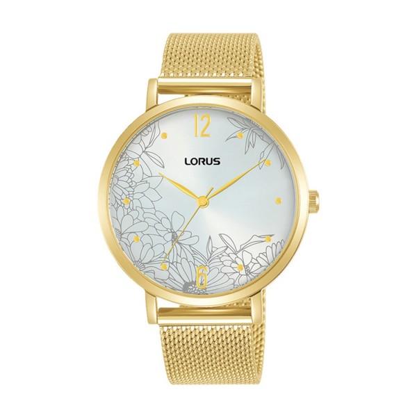 Часовник Lorus RG292TX9