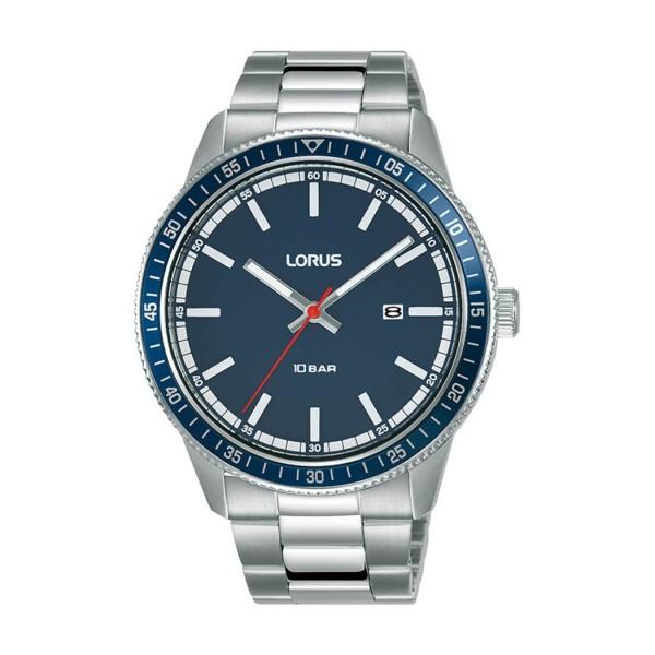 Часовник Lorus RH957MX9