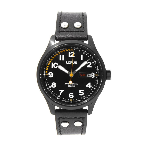 Часовник Lorus RL461AX9G