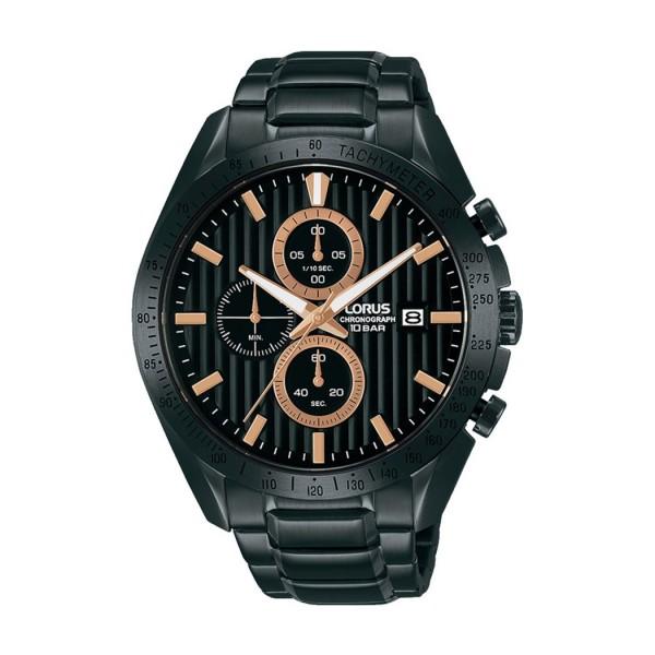 Часовник Lorus RM301HX9