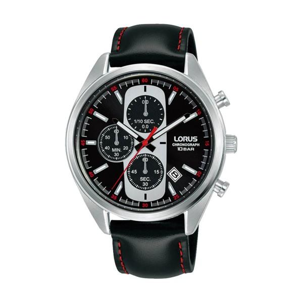 Часовник Lorus RM359GX9