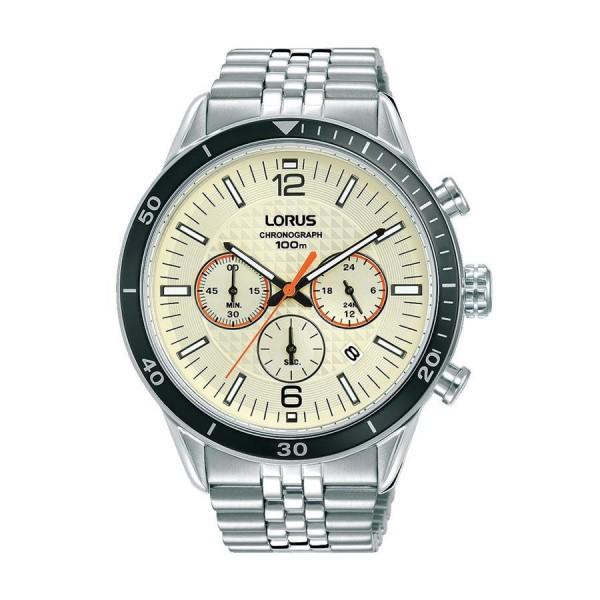 Часовник Lorus RT329JX9