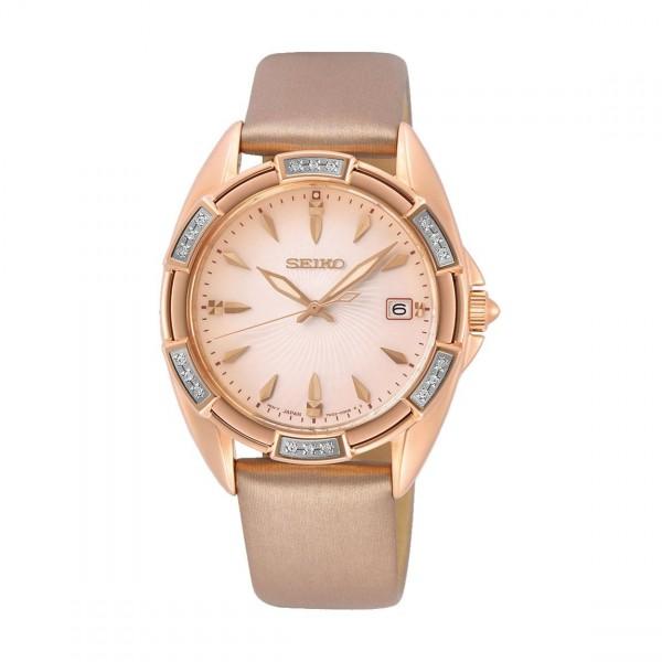 Часовник Seiko SKK726P1