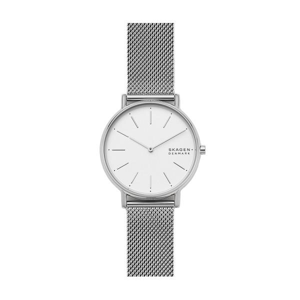 Часовник Skagen SKW2785