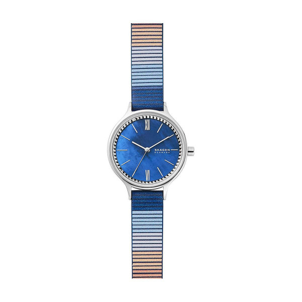 Часовник Skagen SKW2906