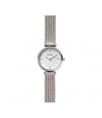 Часовник Skagen SKW2978