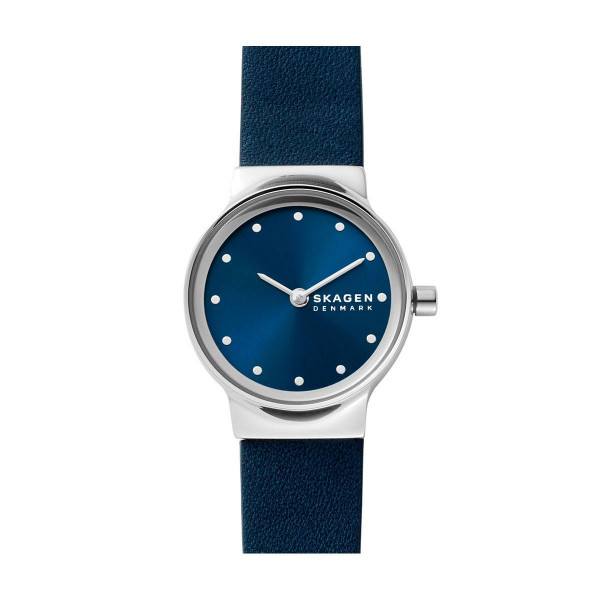 Часовник Skagen SKW3007