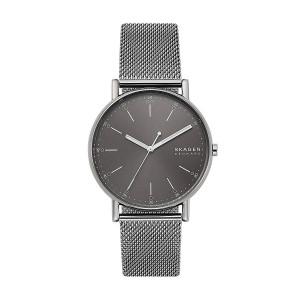 Часовник Skagen SKW6577