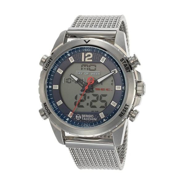 Часовник Sergio Tacchini ST.1.10051-4