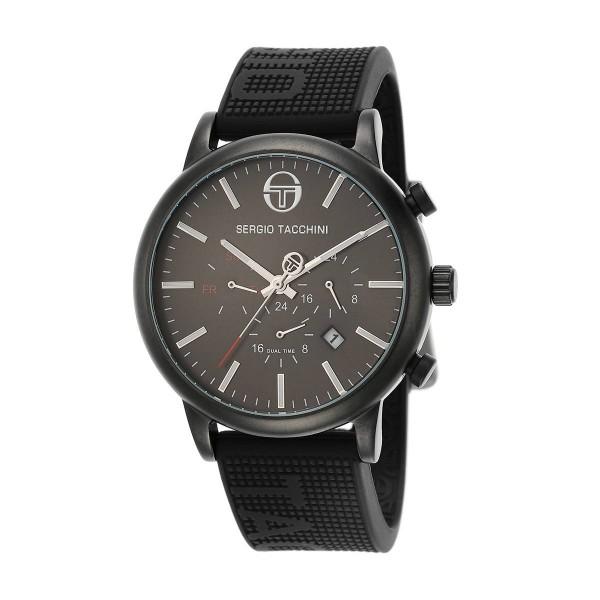Часовник Sergio Tacchini ST.1.10081-5