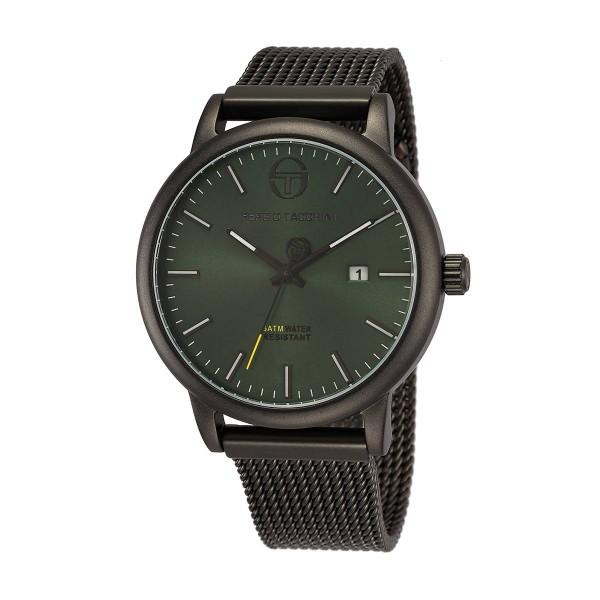 Часовник Sergio Tacchini ST.1.10084-4