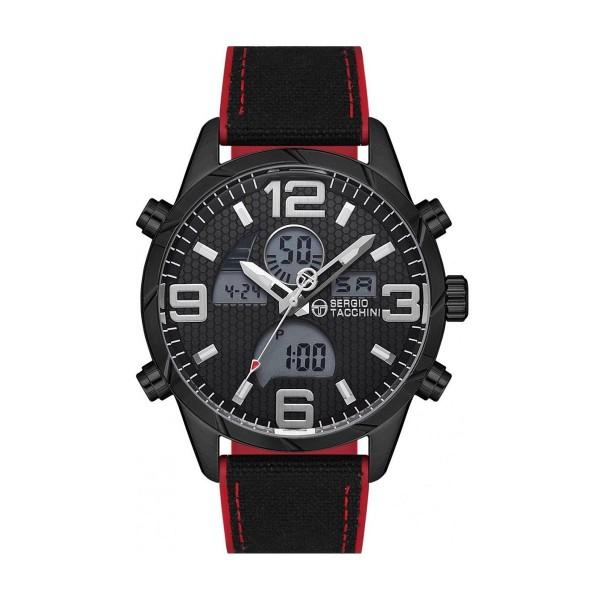 Часовник Sergio Tacchini ST.1.10093-1