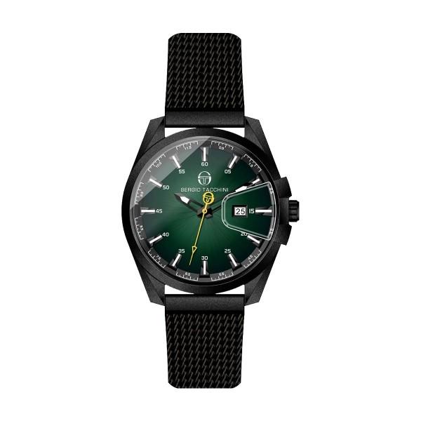 Часовник Sergio Tacchini ST.1.10114-2