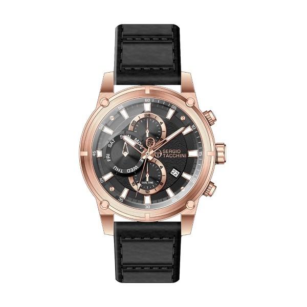 Часовник Sergio Tacchini ST.1.10123-3