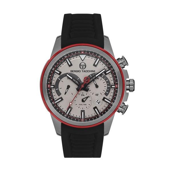 Часовник Sergio Tacchini ST.1.10128-3
