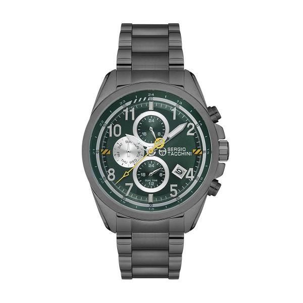 Часовник Sergio Tacchini ST.1.10137-6