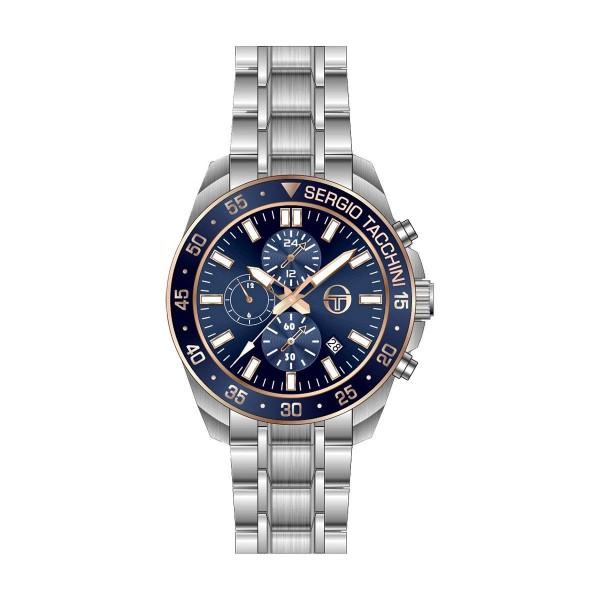 Часовник Sergio Tacchini ST.4.10002-4