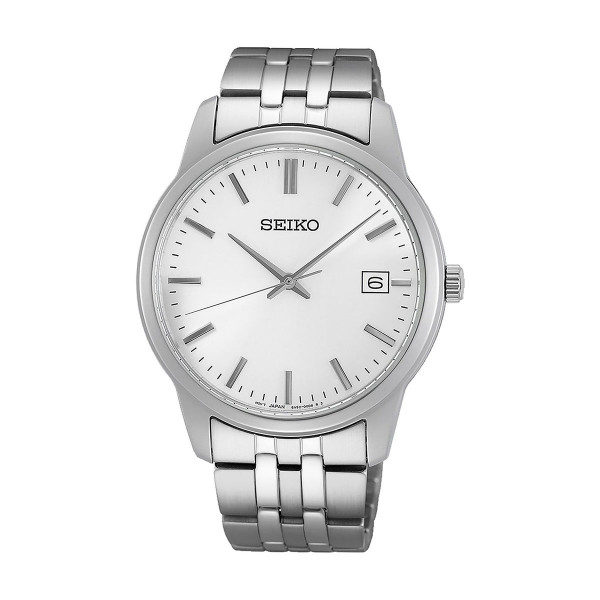 Часовник Seiko SUR397P1