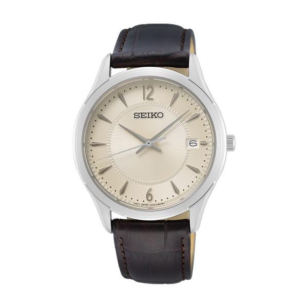 Часовник Seiko SUR421P1
