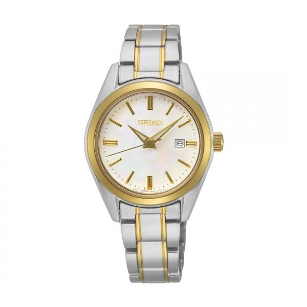 Часовник Seiko SUR636P1
