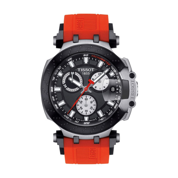 Часовник Tissot T115.417.27.051.00