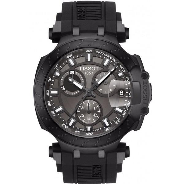 Часовник Tissot T115.417.37.061.03
