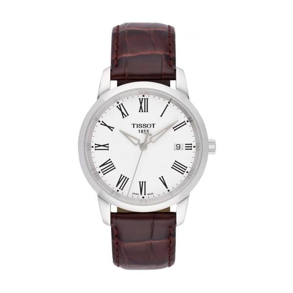 Часовник Tissot T129.410.16.013.00