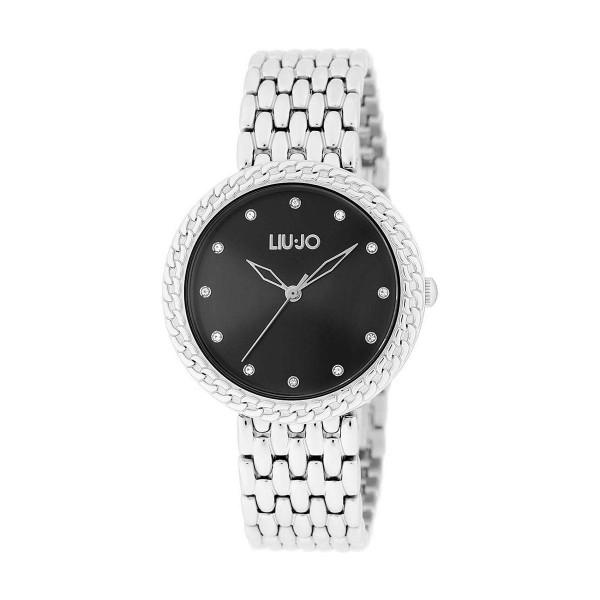 Часовник Liu Jo TLJ1680