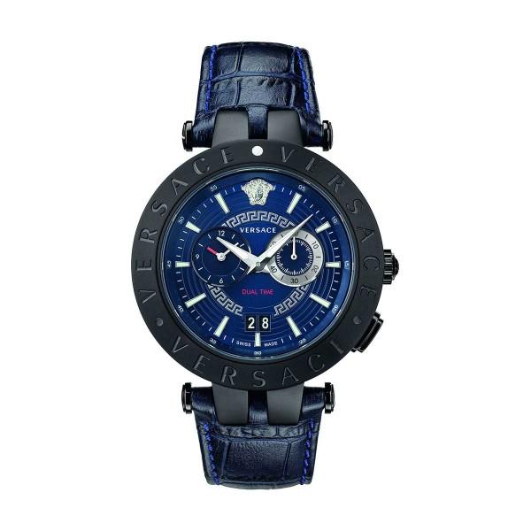 Часовник Versace VEBV00419