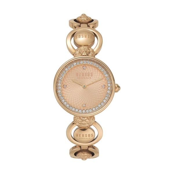 Часовник Versus VSP331918