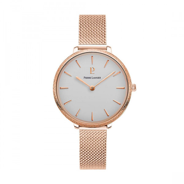 Часовник Pierre Lannier 004G928