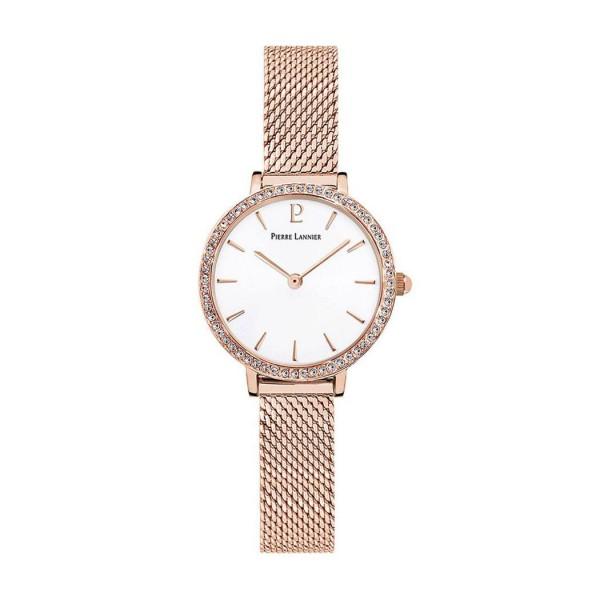 Часовник Pierre Lannier 023L928
