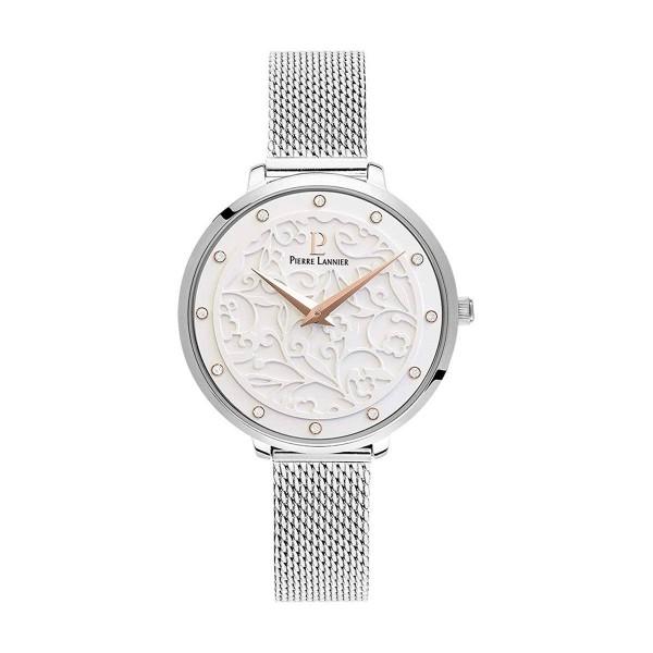 Часовник Pierre Lannier 040J608