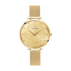 Часовник Pierre Lannier 041K548