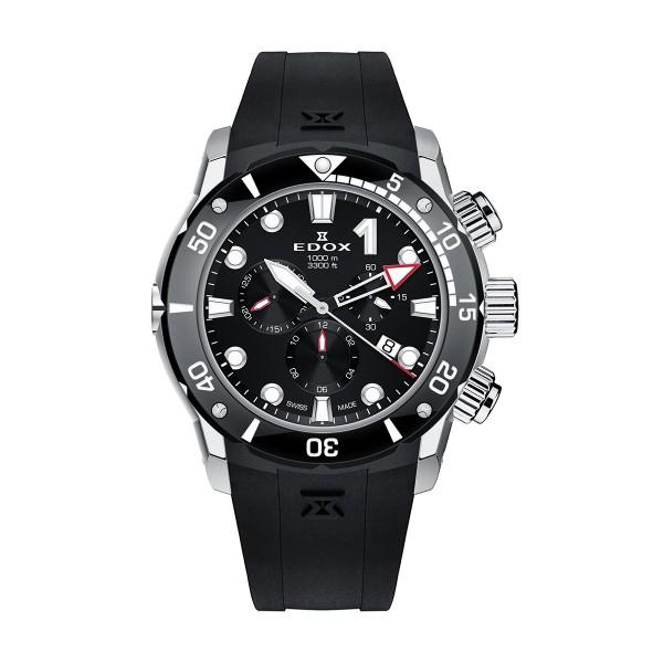 Часовник Edox 10242 TIN NIN