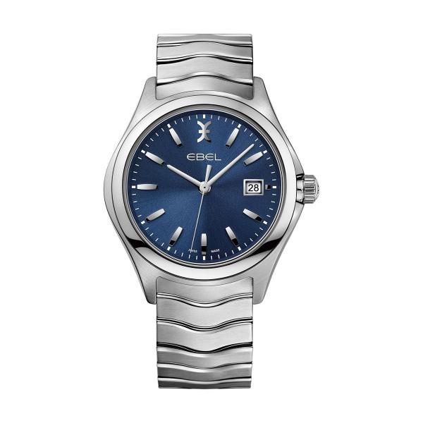 Часовник Ebel 1216238