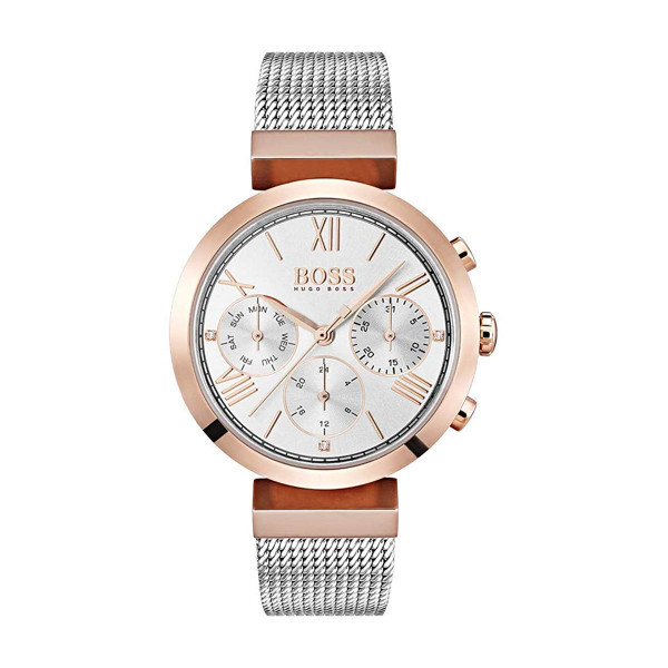 Часовник Hugo Boss 1502427
