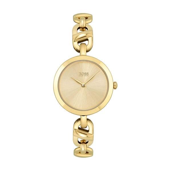 Часовник Hugo Boss 1502591