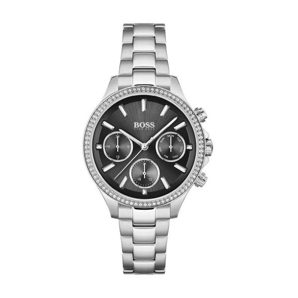 Часовник Hugo Boss 1502593